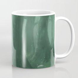 A Great Forest Coffee Mug
