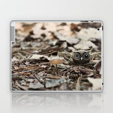 tiny things Laptop & iPad Skin