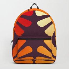 Imagicrux Backpack