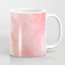 Spring evening pattern Coffee Mug