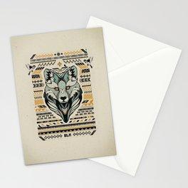 BLN Stationery Cards