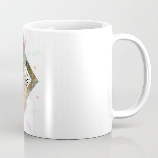 ISILWANE Mug