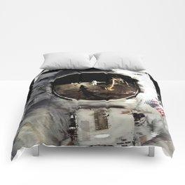 Last Contact Comforters