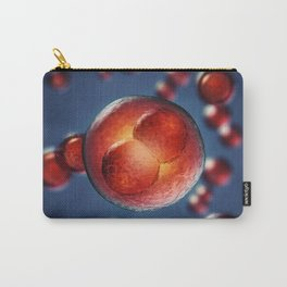 Egg cell Carry-All Pouch