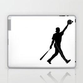 #TheJumpmanSeries, Ken Griffey Jr. Laptop & iPad Skin