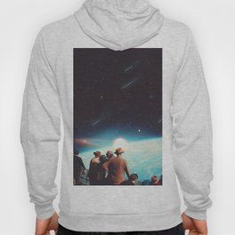 We Have Been Promised Eternity Hoody