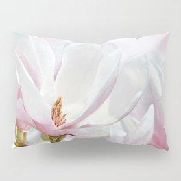 Magnolia 0140 Pillow Sham