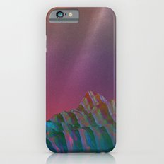 Don't Get Lost In Heaven Slim Case iPhone 6s