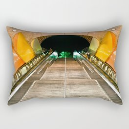 NOHO Metro Rectangular Pillow