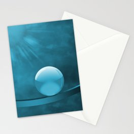 Ballance XII Stationery Cards