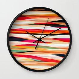 AEON Wall Clock