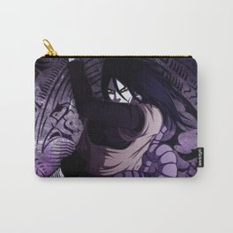 orochimaru Carry-All Pouch