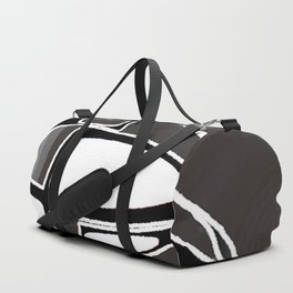 Internal Vessel Duffle Bag