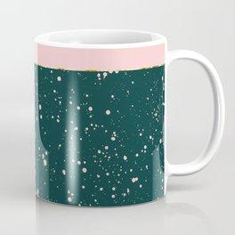 XVI - Rose 1 Coffee Mug