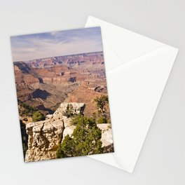 Grand View Point Stationery Cards