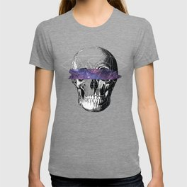 Don't Look // Anatomy x Geometry T-shirt