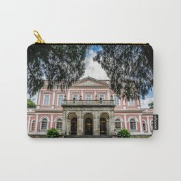 Imperial Museum Carry-All Pouch