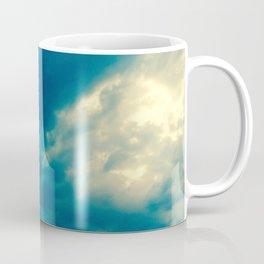 Experience Photography Coffee Mug