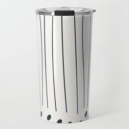 Coit Pattern 77 Travel Mug