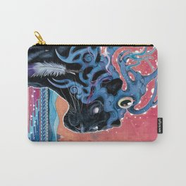 Farseer Carry-All Pouch