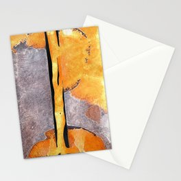 abstract 78 Stationery Cards