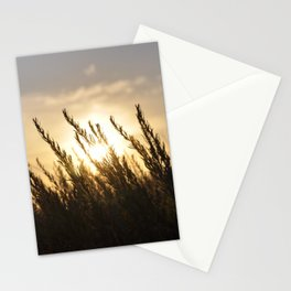 Ranchos Palos Verdes Stationery Cards