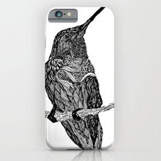 come with me  iPhone 6s Slim Case