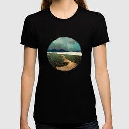Distant Land T-shirt