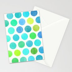 colorplay 10 Stationery Cards