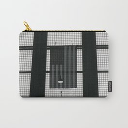 Purdue 1984 Carry-All Pouch