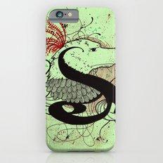 7-21-12 Slim Case iPhone 6s