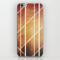 random iPhone & iPod Skins featuring Random... by belkat