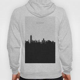 City Skylines: Albany Hoody