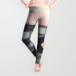 Be a doll - Vindi Vindaloo Design Leggings