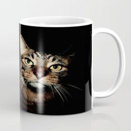 O.G. Coffee Mug