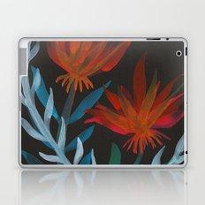 Delphina Laptop & iPad Skin
