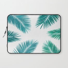 Tropical Vibes. Laptop Sleeve