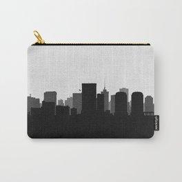 City Skylines: Richmond Carry-All Pouch