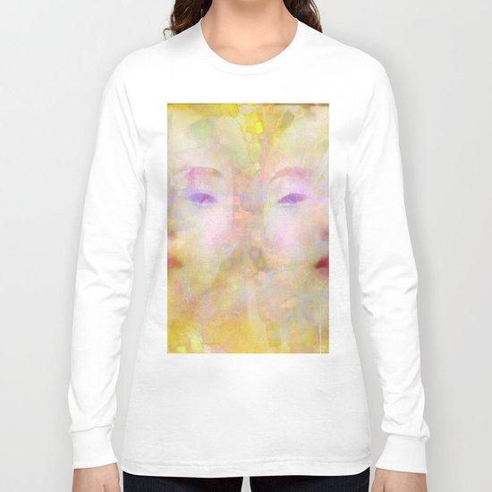Soulmate Long Sleeve T-shirt