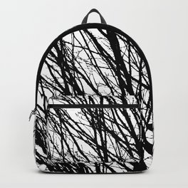 Branches 5 Backpack