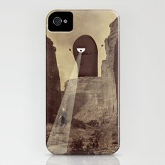 doom! iPhone (4, 4s) Slim Case
