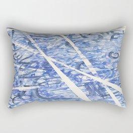 234 Rectangular Pillow