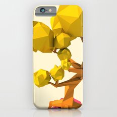 sky tree 2 Slim Case iPhone 6s