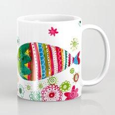 fish Mug