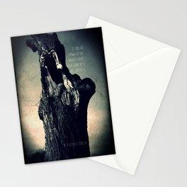 Teddy Bears Picnic Stationery Cards