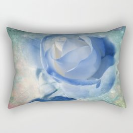 the beauty of spring -i- Rectangular Pillow
