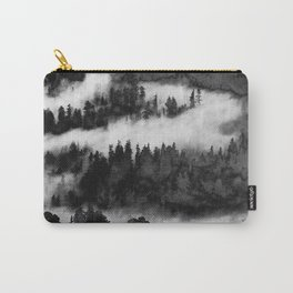 One Fine Day - Nature Photography Carry-All Pouch