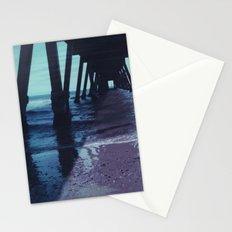 Glenelg Pier Stationery Cards