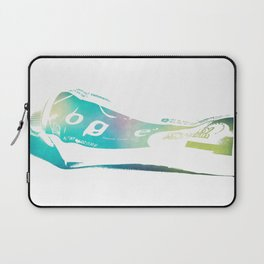 Tube Laptop Sleeve