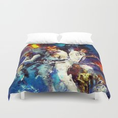 StarWars Duvet Cover